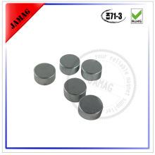 Konkurrenzfähiger Preis wo kann ich einen Neodym-Magnet aus China finden