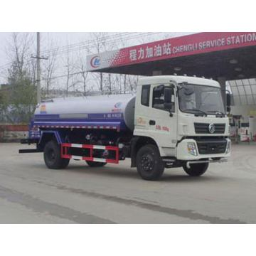 DFAC Teshang153 10000-12000Litres Street Water Spray Truck