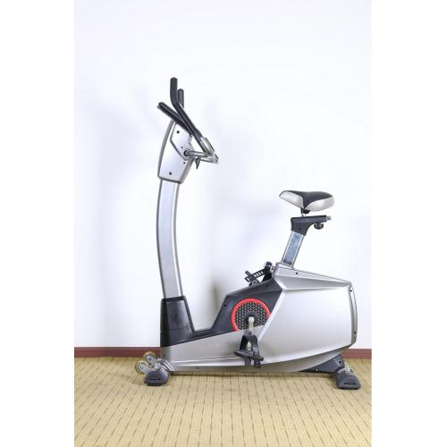 Indoor Cycling Bikes Magnetisches Mini-Heimtrainer