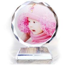 Verre Trophée Cristal Vierge Cristal Verre Cadeaux