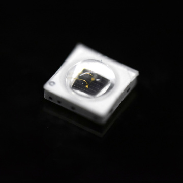 Hochleistungs-LEDs 850 nm IR-LED SMT 3W