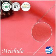 MEISHIDA 100% tecido de algodão 30 * 30/68 * 68 tecido de algodão em bruto