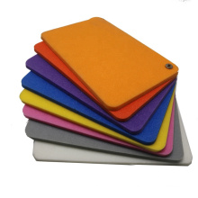 Disposable Nail Art Tools Rhombus Head Sanding Buffer Nail File