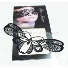 fashion eye shadow temporary tattoos sticker halloween Day eye sticker for reseller