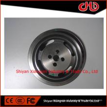 Original 6BT Diesel Motor peças amortecedor de vibração 3958258