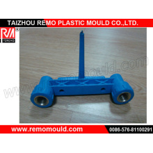 Injection PPR Pipe Fitting Mould
