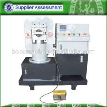steel wire looping machine