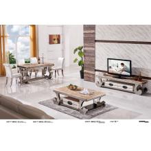 Home Furnitue Fashion Coffee Table