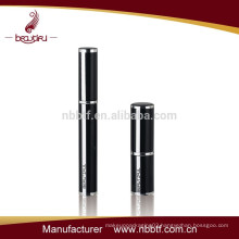 2015 hot sell empty factory sell cosmetic mascara container