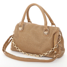 Fashion Ladies Bag, Freizeittasche (YSLB02-15646)