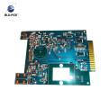 Carte PCB de machine à sous multicouche de conception de client