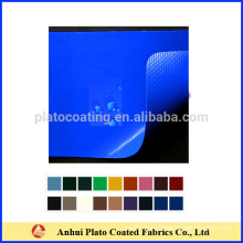 good quality pvc coated tarpaulin roll on hot sale