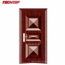 ТПС-099 2016 Стандартный стиль интерьера качели металлические стальные двери