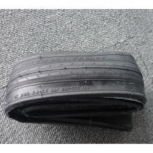 Neumático plegable para bicicleta de 26 ′ ′