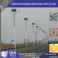 Dijual Hot 10m Solar Power Street Lamp Pole