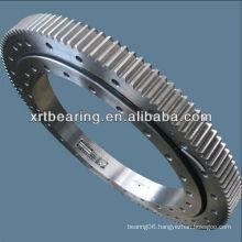 Ladle Turret Slewing Bearings