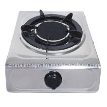 Single Burner 135 # Brûleur infrarouge Enemal Trivet Cuisinière à gaz
