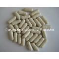 Capsule de chitosane de haute qualité