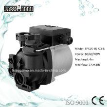 Z027 Gas Kessel Wasser Umwälzpumpe