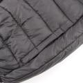 100% Polyester New Fashion Men's Padded Jacket