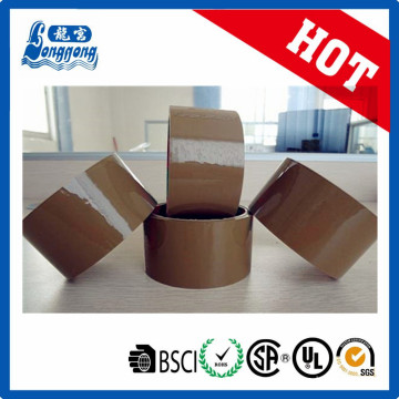 48mm width opp carton sealing tape