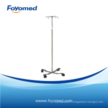 Hot Sale Medical Infusion Stand