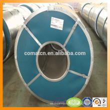 Crngo Laminierung Crngo Stahl Transformator Stahl