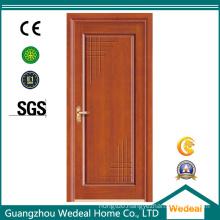 Solid Wooden Pine Wood Door (WDP5045)