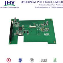 94v0 LED PCB Board SMD LED PCB Board para LED