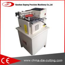 Рулонные ремешки Компьютерная режущая машина (DP-105)