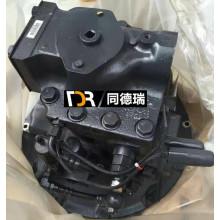 PC180LC-7 PC160LC-7 Гидравлический насос 708-3M-00011