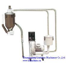 CE, SGS ISO90001 vacío comedero