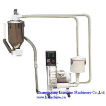 Alimentador de pó vácuo ISO90001 CE/SGS