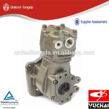Compressor de ar Yuchai para A0J00-3509100B