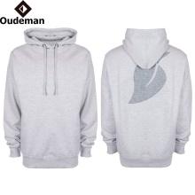 Chine usine Hoodies pour hommes, hoodies gros blanc, hoodies personnalisés