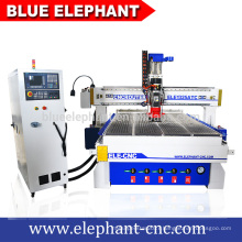 professional design atc cnc machine with easy operation