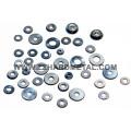 Cortador de azulejo de cerâmica em alta qualidade