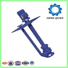Factory YW serial 3 inch Submerged Sewage Pump
