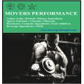 Poudre de stéroïdes de bodybuilding de pureté de 99%: Proviron