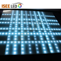 500MM DMX Dance Studio Flooring Light Light