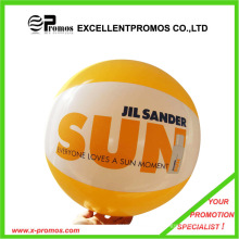 Promotional PVC Inflatable Beach Ball (EP-B7092)