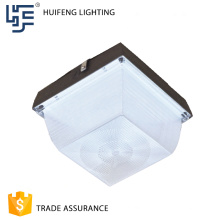 high quality durable competitive hot product Durable high bay light fixture