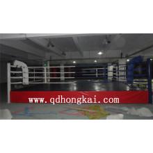 Стандартный дешевый боксерский ринг на продажу
