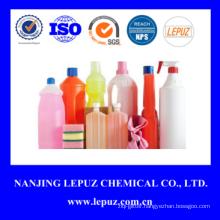 Detergent Used Optical Brightener CBS-L