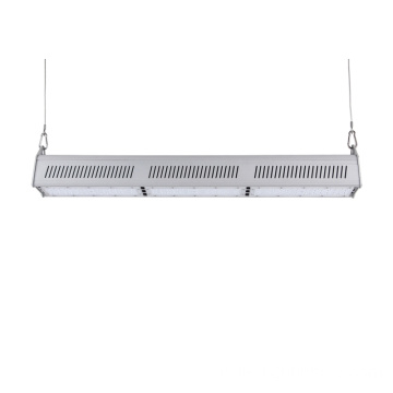 Daya Tinggi 150w LED Plant Growing Light Fixtures