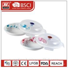 Arsto Seal Up disque en céramique pour lave-vaisselle micro-ondes utilisé
