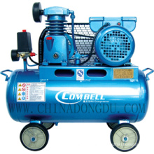 (CE, ETL) Oil Lubricated Belt Air Compressor (CB-Z0.036)