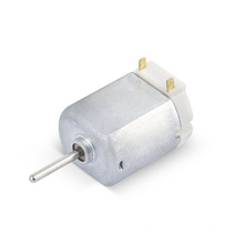 High speed 30000RPM 12V DC carbon Brush electric motor for rc toys