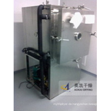 Fzgf Series Square Vakuum Trockner (EXPERIMENTAL MODELL)