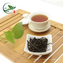 First Flush Spring Guangdong Große Blätter Maofeng Schwarzer Tee 2013 First flush Frühling Guangdong Große Blätter Maofeng schwarzer Tee